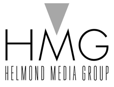 Helmond Media Logo